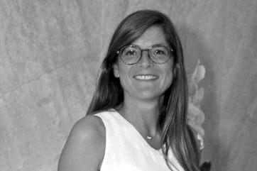 Julia Barone